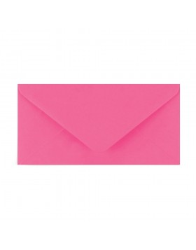 Plic DL roz bombon