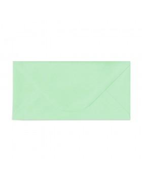 Plic DL verde pastel
