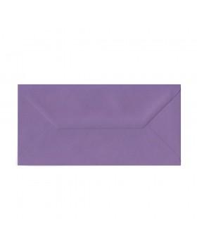 Plic DL violet