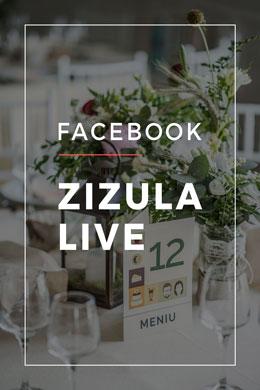 Zizula Live